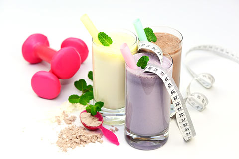 patrick-schreiber-ernährungsberatung-eiweiss-shake