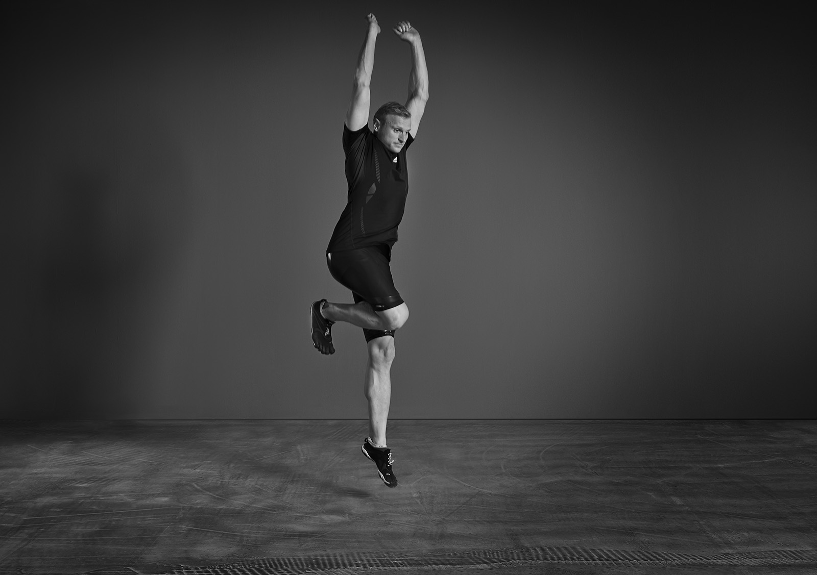 patrick-schreiber-Personal-Training-jump-up