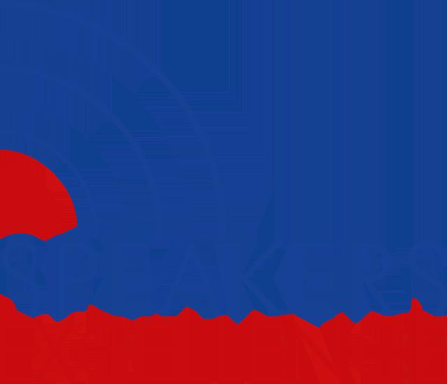Patrick Schreiber - Speakers Excellence