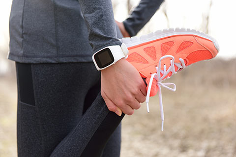 patrick-schreiber-Fitnesse-jogging
