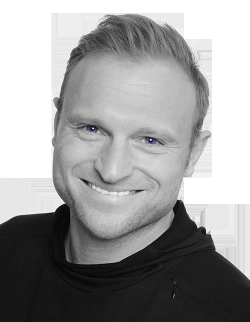 patrick-schreiber-Personal-trainer
