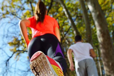 patrick-schreiber-Fitnesstraining-Jogging