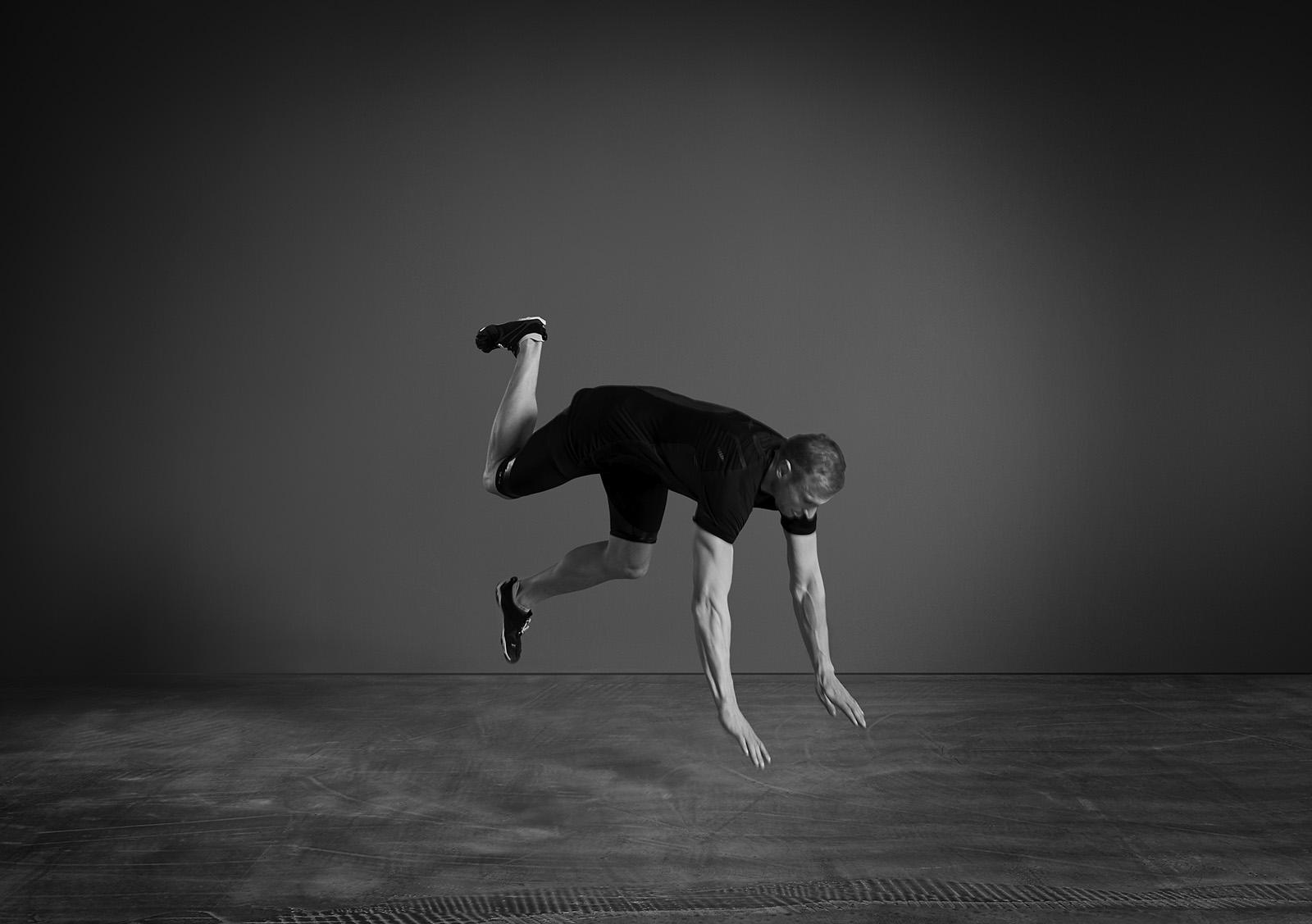 patrick-schreiber-Personal-Training-jump-4er