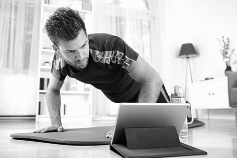 patrick-schreiber-personal-training-fitness-zuhause