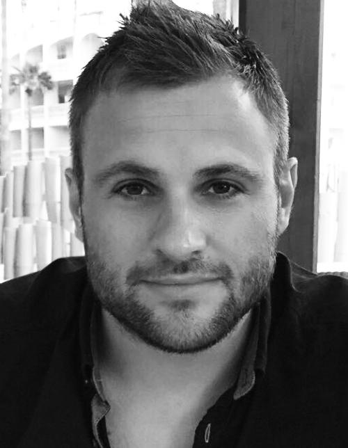 Hendrik Schreiber-Personal Trainer via skype