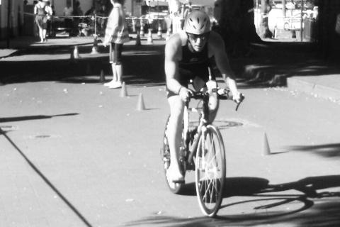 Stefan-hoehlbaum-Triathlon-radfahren